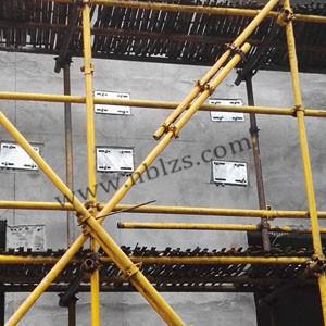 宁波外墙高空作业安装及维修