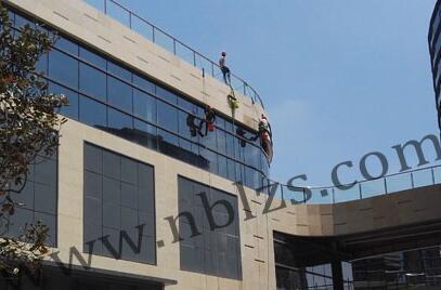 高空作业具体安全措施